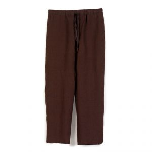 PPT810Yoga Trousers Man PACINO ®