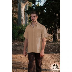 PSH310 Short sleeve Shirt Man PACINO ®