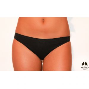 P22004 Panties Woman Underwear PACINO ®