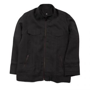 HV10MD012  Jacket Man PACINO ®
