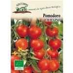 Cherry Tomatoes seeds - 0,5g