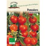 Pomodoro Ciliegino - Semi bio 0,5g