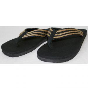 Hemp Flip Flops Unisex PACINO ®