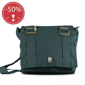 OUHF072 Shoulder Bag Large PURE ® OUTLET (*)