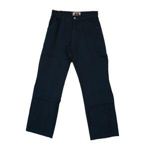 PPT875 Pantalone Uomo PACINO ®