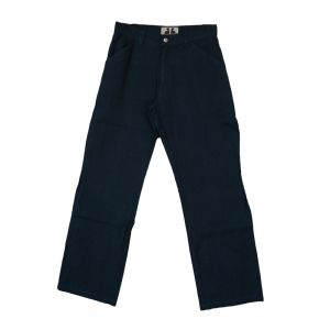 PPT875 Trousers Man PACINO ®
