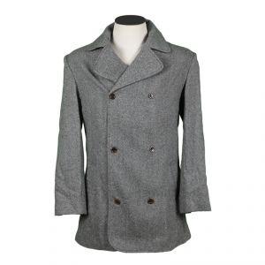 M404030 Giacca Doppiopetto Tweed Uomo MADNESS ®