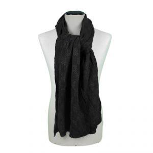 Scarf #4 100% Wool Unisex HANDMADE