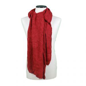 Scarf #5 100% Wool Unisex HANDMADE