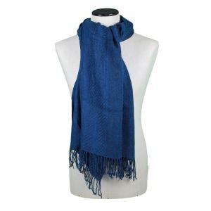 Scarf #6 100% Wool Unisex HANDMADE