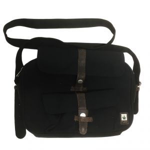 HM009X Shoulder Bag Medium PURE ® OUTLET
