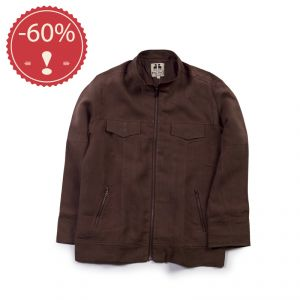 OUPMC028 Jacket Man PACINO ® (*)