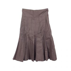 BT08LSB430 Skirt Woman BRAINTREE ®