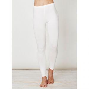 "T-17WSB3117 ""Base Layer Bamboo"" Leggings Woman THOUGHT ®"
