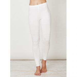 "T-17WSB3117 Leggings in bamboo ""Base Layer"" Donna THOUGHT ®"