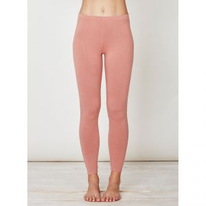 "T-17WSB3117 ""Base Layer Bamboo"" Leggings Woman THOUGHT ®"