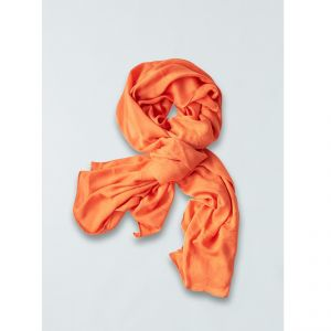 "T-17WAC3164 ""Katalyna"" Scarf Woman THOUGHT ®"