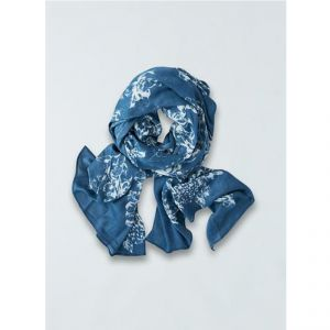 "T-17WAC3018 ""Claira"" Scarf Woman THOUGHT ®"