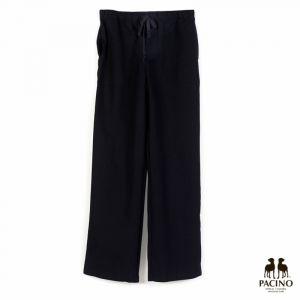 OUPPT310 Pantalone lungo Uomo OUTLET PACINO ®