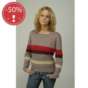 M563165 Sweater Woman MADNESS ® (*)