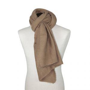 Scarf #7 100% Wool Unisex HANDMADE