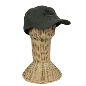 BTCAP1 Cappello da baseball BRAINTREE ®