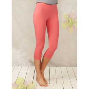 "BT16WSB1950 Leggings ""Basic"" Woman BRAINTREE ®"