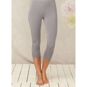 "BT16WSB1950 Leggings ""Basic"" Donna BRAINTREE ®"
