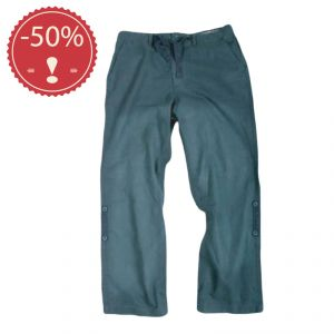 OUBT10MSB1600 Trousers Man OUTLET BRAINTREE ® (*)