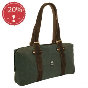 OUHF075 Borsa a mano piccola PURE ® OUTLET (*)