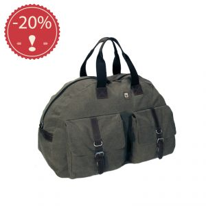 OUHF031 Travel Bag PURE ® (*)