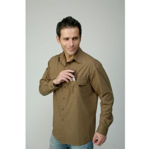 M303000 Long sleeve Shirt Man MADNESS ®