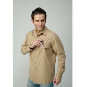 M303000 Camicia a manica lunga Uomo MADNESS ®