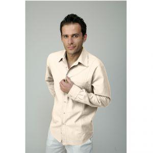 M103110 Long sleeve Shirt Man MADNESS ®