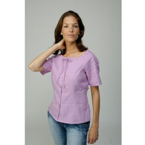 M703330 Blusa Donna MADNESS ®