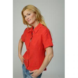 M803330 Camicia a manica corta Donna MADNESS ®