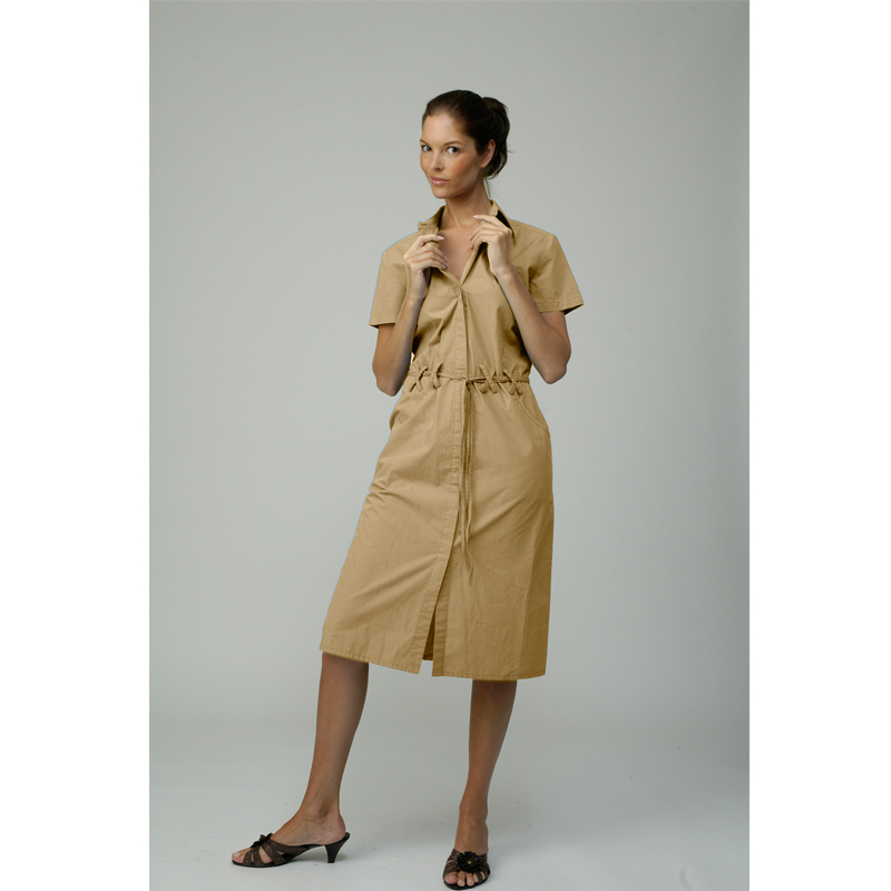 buy popular 2520b 19fb5 M301500 Blusa lunga Donna MADNESS