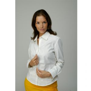 M103370 Long sleeve Shirt Woman OUTLET MADNESS ®