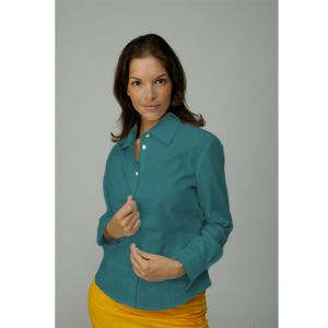 M103370 Camicia a manica lunga Donna OUTLET MADNESS ®