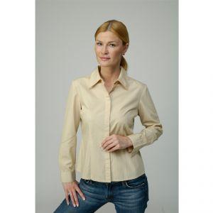 M303310 Camicia a manica lunga Donna MADNESS ®