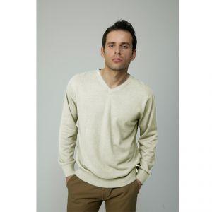 M563195 V-neck Sweater Man MADNESS ®
