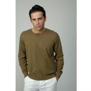 M563260 Round-necked Sweater Man MADNESS ®