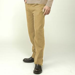 M506025 Pantalone Uomo MADNESS ®