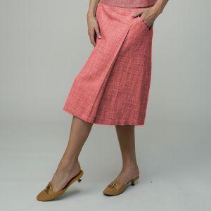 M705105 Skirt Woman MADNESS ®