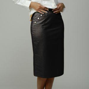M101015 Skirt Woman MADNESS ®