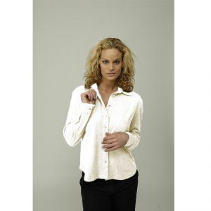 M539306 Camicia a manica lunga Donna MADNESS ®
