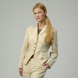 M304000 Jacket Woman MADNESS ®