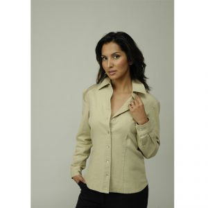 M103365 Camicia a manica lunga Donna MADNESS ®