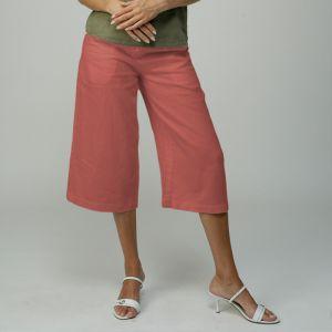OUM806065 Pantalone corto Donna MADNESS ®