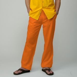 M10605 Trousers Man MADNESS